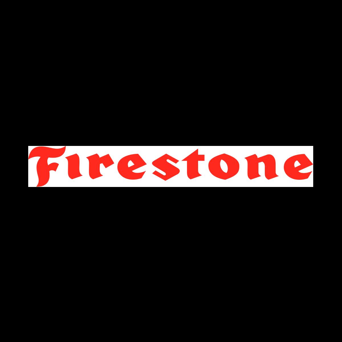 Logo Firestone02