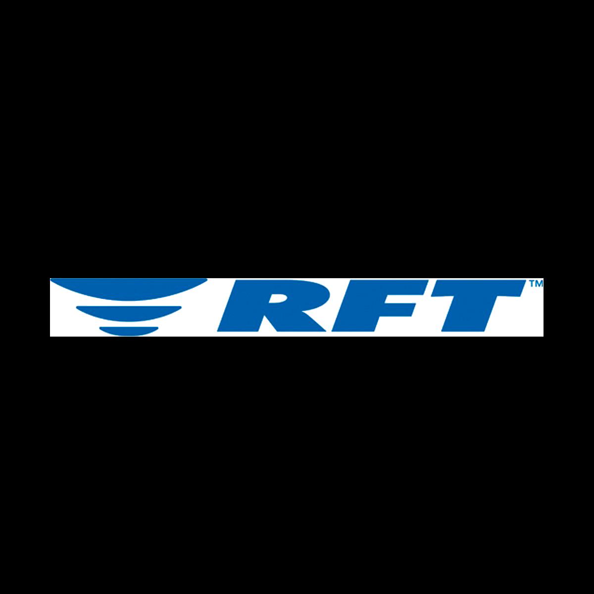 Logo RFT02