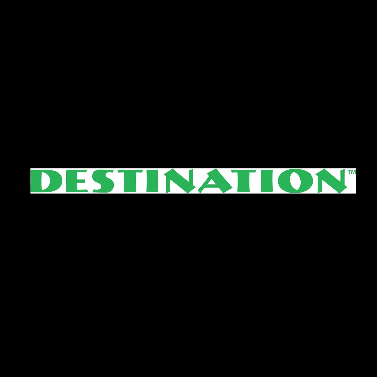 Logo_Destination02