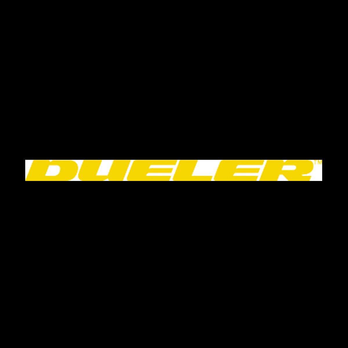 Logo_Dueler_02
