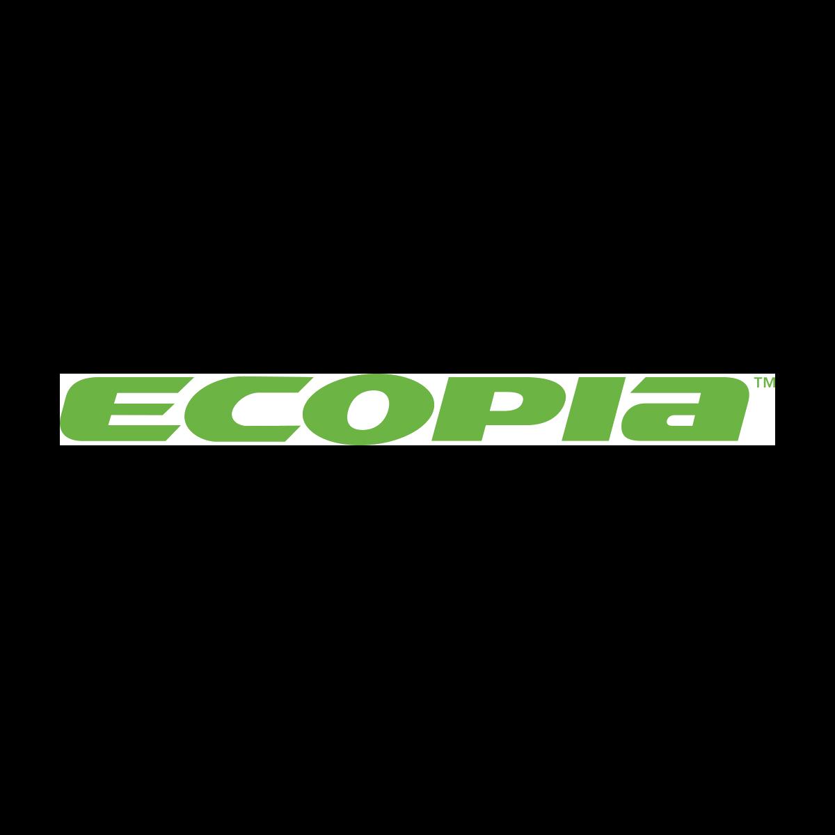 Logo_Ecopia02